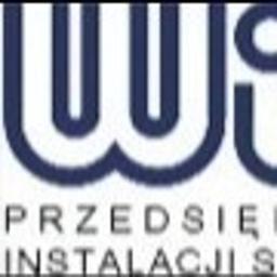 PIS Wist Halina Wysocka - Serwis Wentylacji Białystok