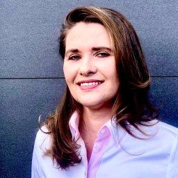 Beata Szczepańska Przedstawiciel Ubezpieczeniowo-Finansowy Nationale-Nederlanden - Ubezpieczenia na życie Gniewkowo