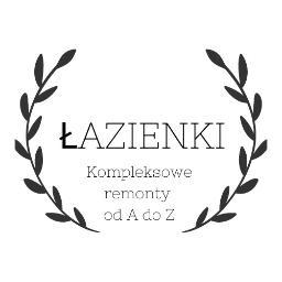 Paweł Tytko - Remont Małej Łazienki Mikołów