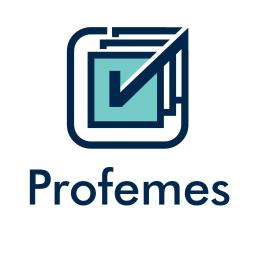 Profemes - Firma konsultingowa Szczecin