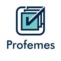 Profemes - Kadry Szczecin