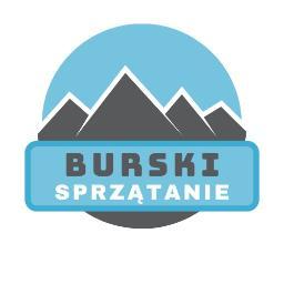 SRF Łukasz Burski - Sprzątanie Firm Gdańsk