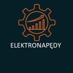 Elektronapędy - Dla przemysłu drzewnego Dziadowa Kłoda