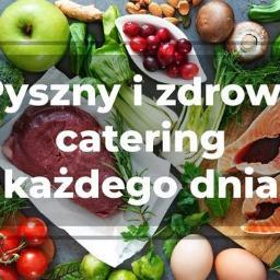 Eko Catering Sp. z o.o. - Agencje Eventowe Wrocław