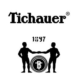 Tichauer - Usługi Gastronomiczne Tychy