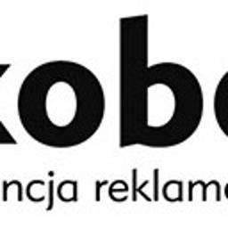 KOBO Agencja Reklamowa - Etykiety Samoprzylepne Łódź