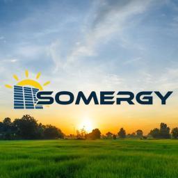 Somergy - Urządzenia, materiały instalacyjne Tarnów