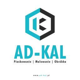 AD-KAL Adam Kalemba - Piaskowanie Dobczyce