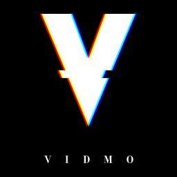VIDMO - Fotografia artystyczna Warszawa