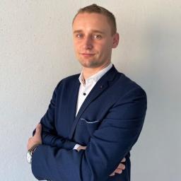 Kancelaria Adwokacka Adwokat Piotr Rodak - Adwokat Skarżysko-Kamienna