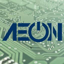 AEON Elektronika i Automatyka Przemysłowa - Serwis automatyki Września