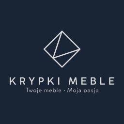 Krypki Meble - Szafy na wymiar Twardogóra