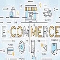 E-Commerce Consulting - Agencja SEO Psary