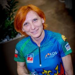 MM GROUP Magdalena Baczulis - Opieka Na Ogrodami Szczecin