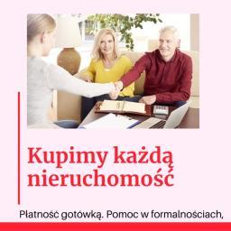 Skup nieruchomości Polska - Agencje i biura obsługi nieruchomości Warszawa