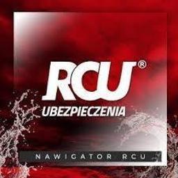 RCU Ubezpieczenia Dąbrowa Górnicza - Ubezpieczenie firmy Dąbrowa Górnicza