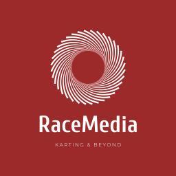 RaceMedia - Druk katalogów i folderów Wrocław