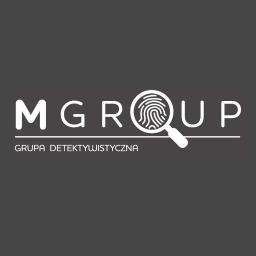 M GROUP - Działamy dyskretnie. - Firma Detektywistyczna Warszawa