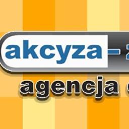 AKCYZA-ZONE agencja celna,rejestracja pojazdów - Doradztwo Personalne Warszawa