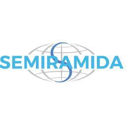 P.P.U.H. Semiramida Sp. z o.o. - Środki czystości Kielce