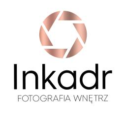 Inkadr fotografia wnętrz - Agencje fotograficzne Gdynia