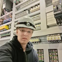 POWER-TECH - Elektryk Szczecin