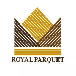 Royal Parquet - Cyklinowanie Szczecin