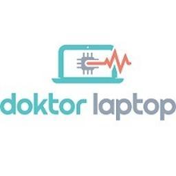 Doktor Laptop - Instalacja, konfiguracja komputerów i sieci Rzeszów