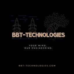 BBT-Technologies - Ekologiczne źródła energii Niechcice