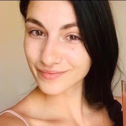 Kosmet Beauty spółka z o.o - Dietetyk Koszalin