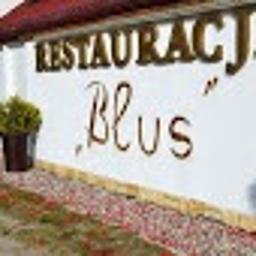 Restauracja Blus - Agencje Eventowe Ścibórz