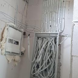 Elektryk Bolszewo 16