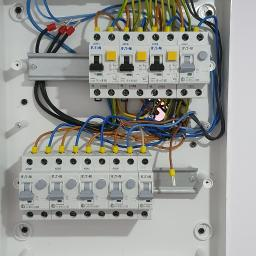 Elektryk Bolszewo 1
