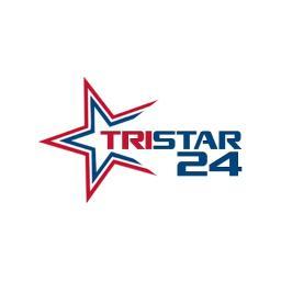 Tristar 24 - Automatyka Do Bram Trąbki Wielkie