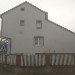 Domy murowane Dubeninki 17