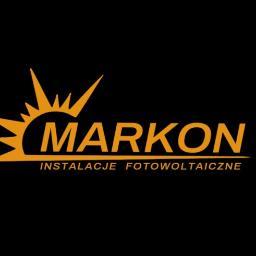 MARKON INSTALACJE FOTOWOLTAICZNE - Kolektory słoneczne Lublin
