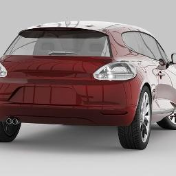 OliCars Auto Detailing i oklejanie aut Legnica - Przeglądy i diagnostyka pojazdów Legnica