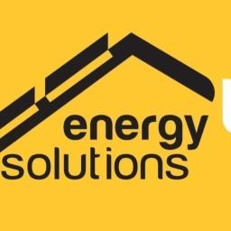 Fotowoltaika BY Energy Solutions Sp. Z O.O. - Projektant instalacji elektrycznych Kraków