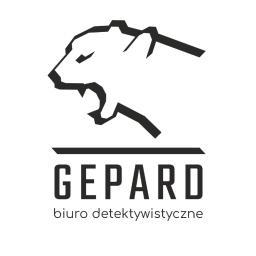 Biuro detektywistyczne GEPARD - Agencja Detektywistyczna Przemyśl