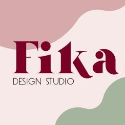 Fika Design Studio - Architektura Wnętrz Wrocław