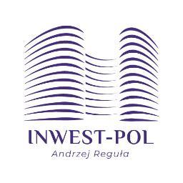 Inwest-Pol Andrzej Reguła - Układanie kostki brukowej Oława