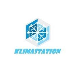 KLIMASTATION - Klimatyzacja Do Mieszkania Różyny