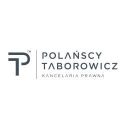 Polańscy Taborowicz Kancelaria Prawna s.c. - Adwokat Kielce
