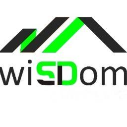 WISDOM - Firmy budowlane Grajewo