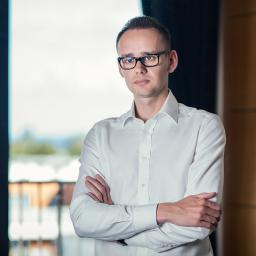 Superfine Patryk Połomski - Firma Audytorska Gdynia
