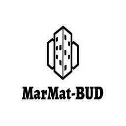 MarMat-BUD - Remontowanie Mieszkań Chynów