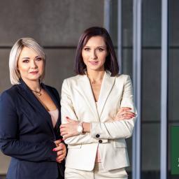 Kancelaria Adwokacka Janeta & Wawryk-Bizoń s.c - Obsługa prawna firm Jastrzębie-Zdrój