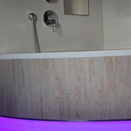 INNTAL-BAU - Malowanie elewacji Świdnica