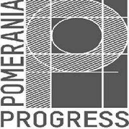 FUNDACJA POMERANIA PROGRESS - Remont łazienki Kwidzyn