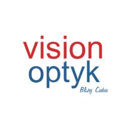 VisionOptyk Lipno Oczko Maja Wyrzykowska - Okulista Lipno